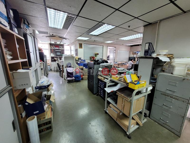 香港搵樓 租樓 二手盤 買樓  搵地   工業大廈-出售樓盤最美海灣企業總部自置物業筍盤