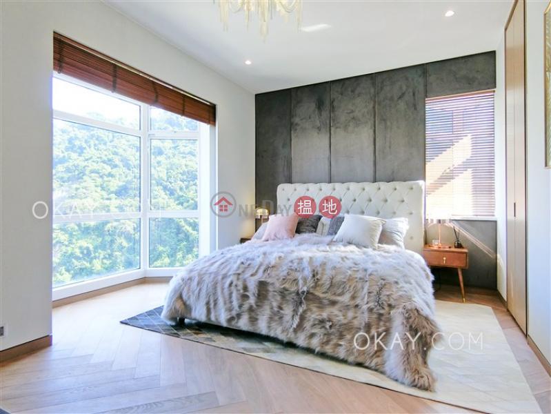 竹林苑|中層住宅-出租樓盤HK$ 300,000/ 月