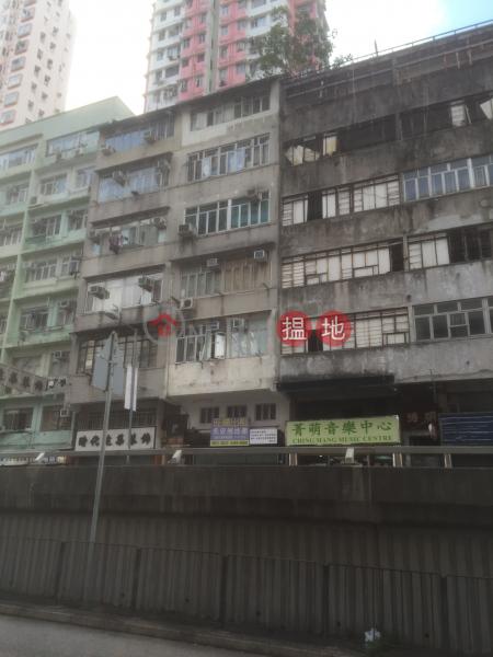 鳴鳳街22號 (22 Ming Fung Street) 慈雲山|搵地(OneDay)(1)
