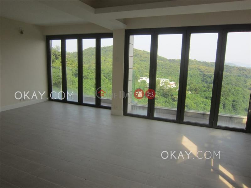 4房3廁,獨立屋慶徑石出售單位|西貢慶徑石(Hing Keng Shek)出售樓盤 (OKAY-S292141)