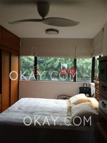 Property Search Hong Kong | OneDay | Residential Sales Listings, Gorgeous 3 bedroom with sea views, balcony | For Sale