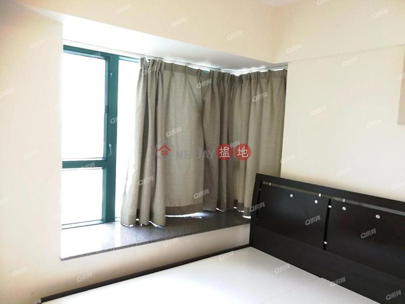高層海景,環境優美,乾淨企理,實用三房《嘉亨灣 5座租盤》38太康街 | 東區-香港|出租-HK$ 39,000/ 月