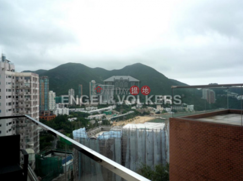 HK$ 180M, Belleview Place | Southern District | 3 Bedroom Family Flat for Sale in Repulse Bay