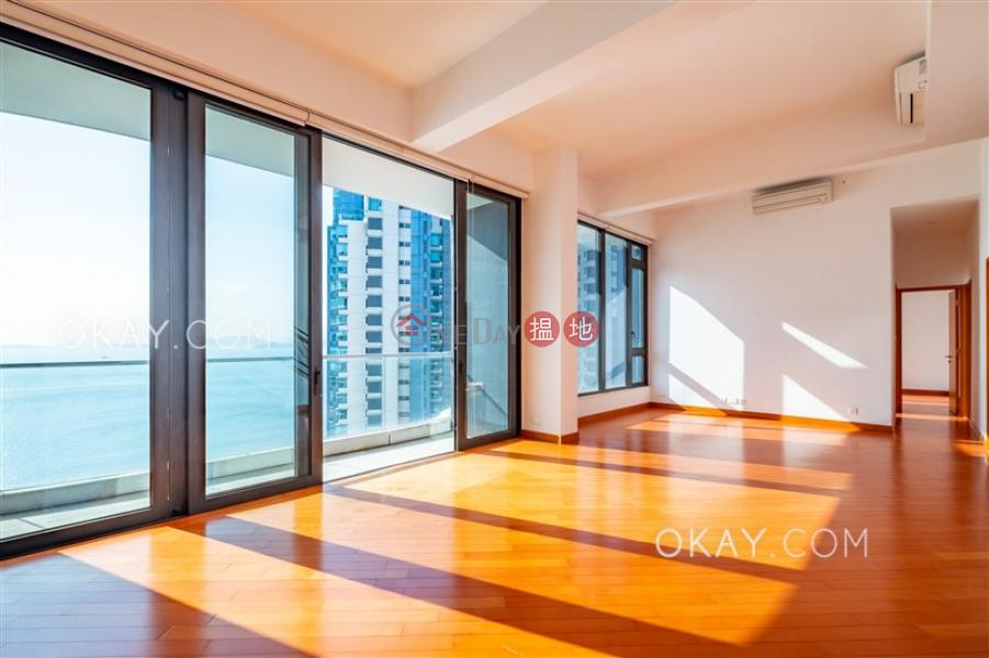 香港搵樓|租樓|二手盤|買樓| 搵地 | 住宅-出售樓盤|4房3廁,極高層,海景,星級會所《貝沙灣6期出售單位》