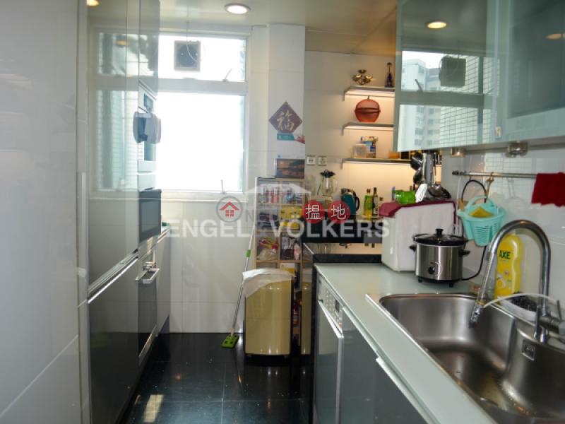 香港搵樓|租樓|二手盤|買樓| 搵地 | 住宅|出售樓盤|大坑4房豪宅筍盤出售|住宅單位