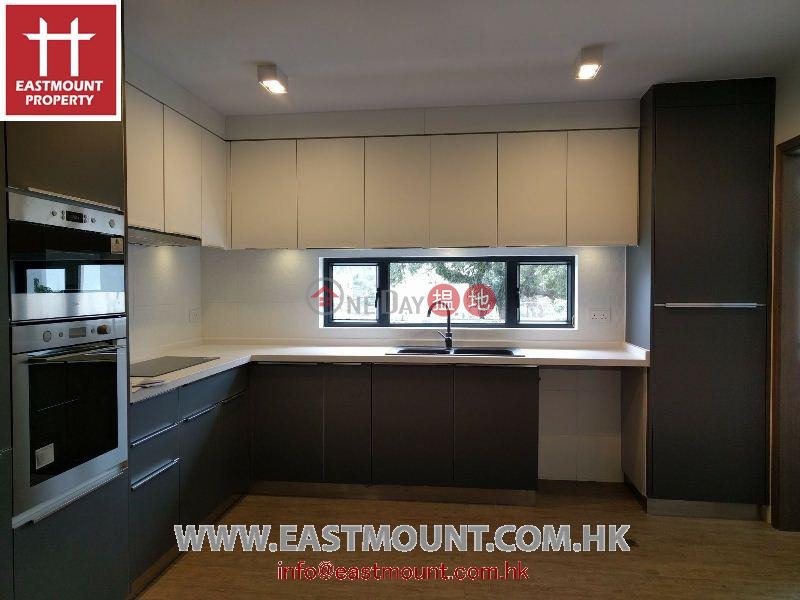 Property Search Hong Kong | OneDay | Residential Rental Listings | Sai Kung Village House | Property For Rent or Lease in Sha Kok Mei, Tai Mong Tsai 大網仔沙角尾- Highly Convenient | Property ID: 2152