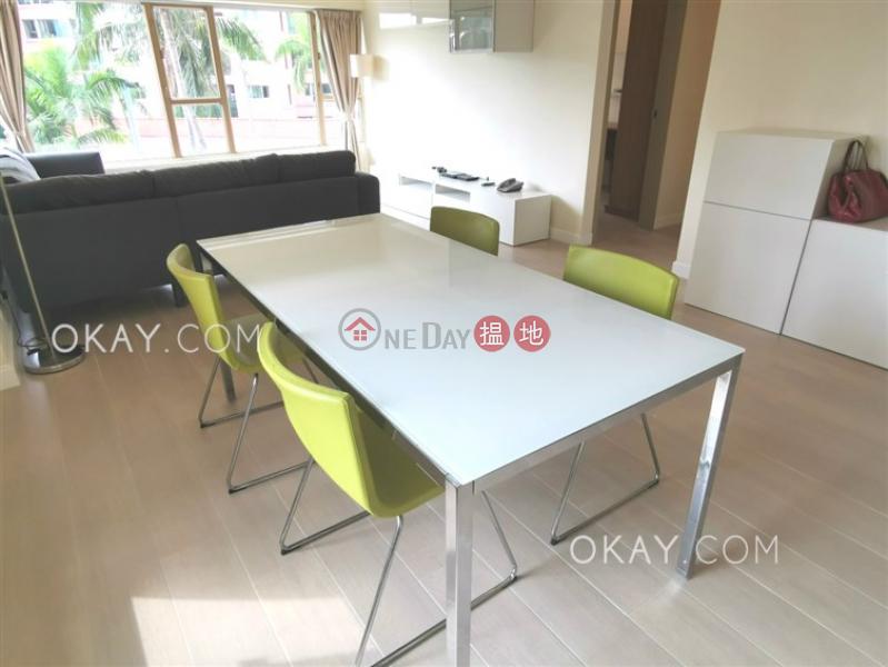 HK$ 47,000/ month Hong Kong Gold Coast Block 21, Tuen Mun | Lovely 3 bedroom in Tuen Mun | Rental
