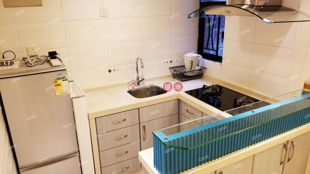 Comfort Centre | 1 bedroom Low Floor Flat for Sale 108 Old Main St Aberdeen | Southern District Hong Kong Sales, HK$ 6.28M