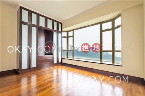 Beautiful 4 bedroom with sea views, balcony | Rental|The Mount Austin Block 1-5(The Mount Austin Block 1-5)Rental Listings (OKAY-R36520)_0