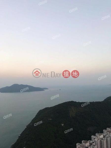 藍灣半島 3座-高層|住宅出租樓盤-HK$ 35,000/ 月