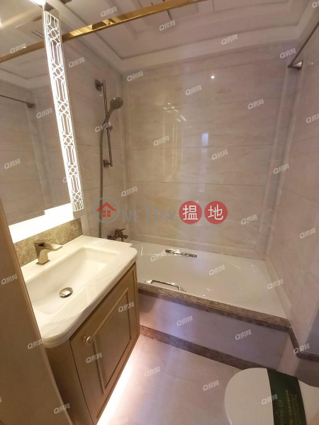 Property Search Hong Kong   OneDay   Residential, Sales Listings Villa D\'ora   3 bedroom Low Floor Flat for Sale