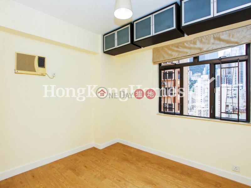 香港搵樓|租樓|二手盤|買樓| 搵地 | 住宅-出售樓盤金山花園三房兩廳單位出售
