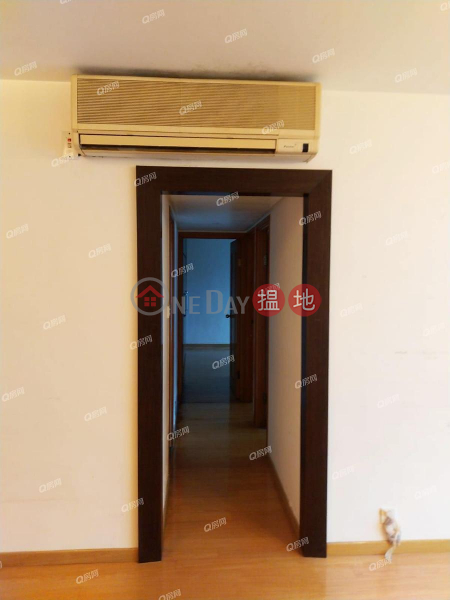 Tower 7 Island Resort | 3 bedroom Mid Floor Flat for Rent | 28 Siu Sai Wan Road | Chai Wan District | Hong Kong | Rental | HK$ 30,000/ month