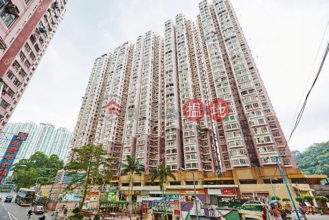Tsuen Wan Centre Block 8 (Tientsin House) | 2 bedroom Mid Floor Flat for Sale|Tsuen Wan Centre Block 8 (Tientsin House)(Tsuen Wan Centre Block 8 (Tientsin House))Sales Listings (XGXJ591401727)_0