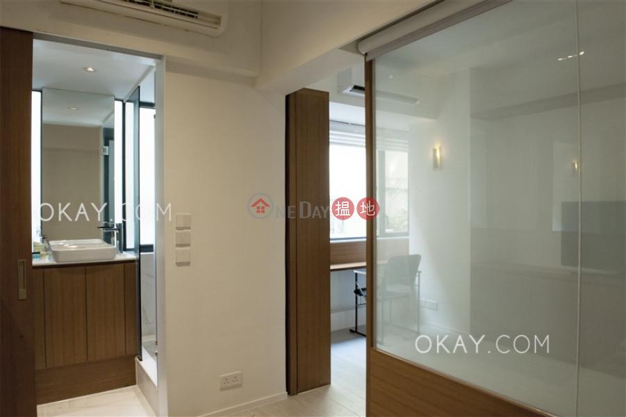 1房1廁安東樓出租單位|西區安東樓(On Tung Mansion)出租樓盤 (OKAY-R296571)