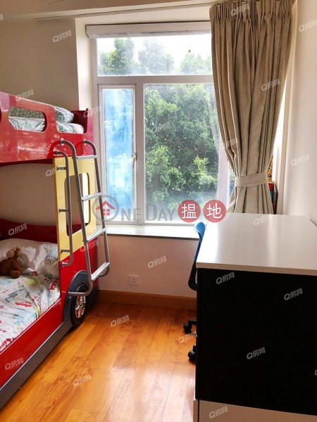 香港搵樓|租樓|二手盤|買樓| 搵地 | 住宅|出售樓盤|實用三房,交通方便,品味裝修,超筍價翠景樓買賣盤