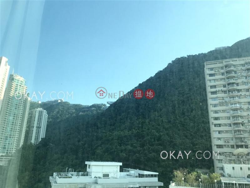 3房2廁,極高層,露台《干德道18號出售單位》-16-18干德道 | 西區-香港出售|HK$ 2,880萬
