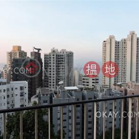 4房2廁,實用率高,極高層,連車位年豐園出租單位 年豐園(Skyline Mansion)出租樓盤 (OKAY-R12674)_3