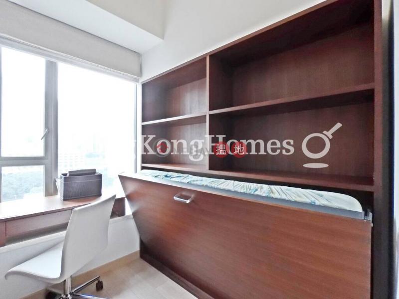 西浦 未知-住宅-出租樓盤-HK$ 35,000/ 月