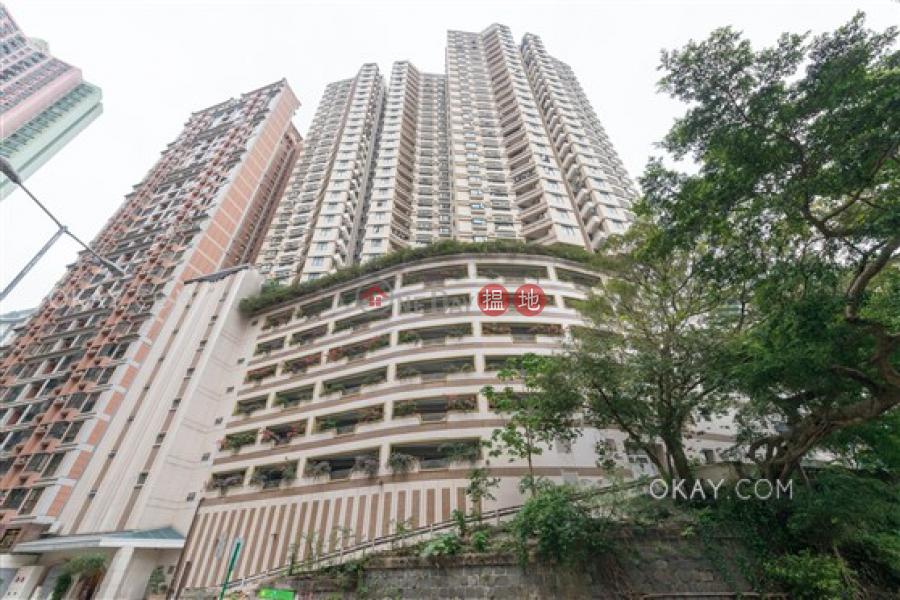 富景花園中層|住宅出租樓盤HK$ 55,000/ 月