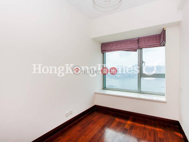 香港搵樓|租樓|二手盤|買樓| 搵地 | 住宅出售樓盤-君臨天下1座三房兩廳單位出售