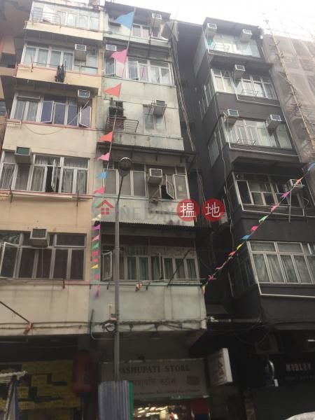 廟街190號 (190 Temple Street) 佐敦|搵地(OneDay)(1)