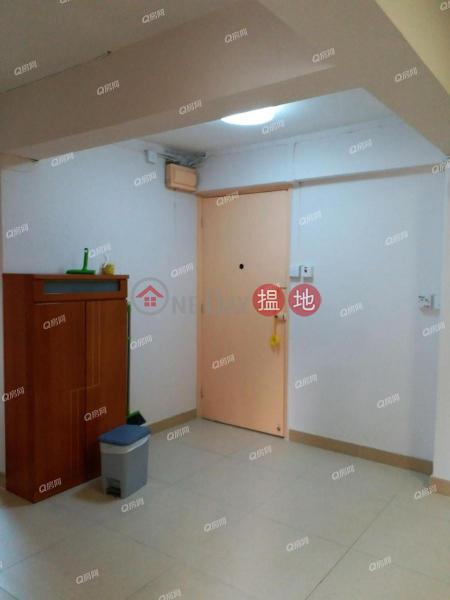 兩房企裝實用450呎以上《太富樓租盤》 6康祥街   東區香港-出租HK$ 15,800/ 月