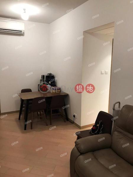 香港搵樓|租樓|二手盤|買樓| 搵地 | 住宅-出售樓盤|名人大宅,內街清靜,交通方便,無敵景觀,全新靚裝《Park Circle買賣盤》