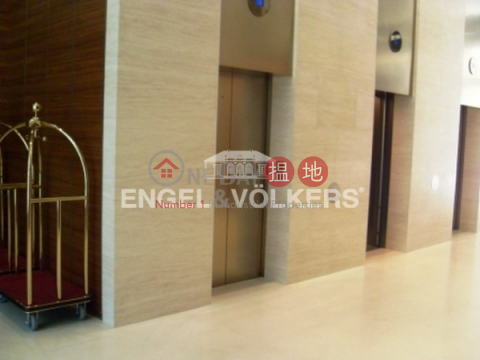 2 Bedroom Flat for Sale in Sai Ying Pun|Western DistrictIsland Crest Tower 1(Island Crest Tower 1)Sales Listings (EVHK29882)_0