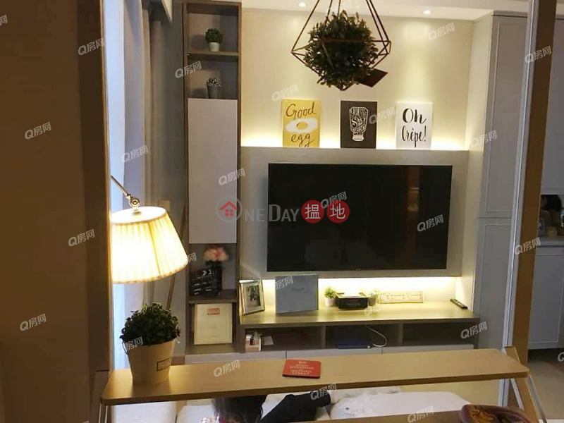 Park Mediterranean | 3 bedroom Low Floor Flat for Sale | Park Mediterranean 逸瓏海匯 Sales Listings