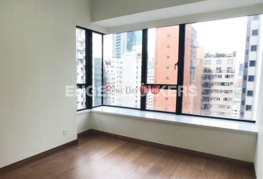 Resiglow | Please Select, Residential Rental Listings | HK$ 49,500/ month