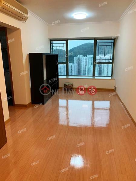 HK$ 21,500/ month | Tower 9 Island Resort Chai Wan District | Tower 9 Island Resort | 2 bedroom Mid Floor Flat for Rent