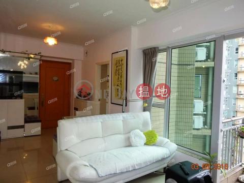 Banyan Garden Tower 3   3 bedroom High Floor Flat for Rent Banyan Garden Tower 3(Banyan Garden Tower 3)Rental Listings (XGJL966400874)_0