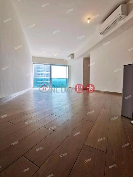 Park Circle | 4 bedroom Mid Floor Flat for Sale | Park Circle Park Circle Sales Listings
