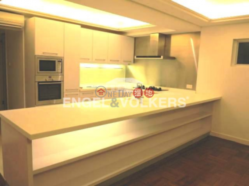 HK$ 120,000/ month Stanley Green Southern District 3 Bedroom Family Flat for Rent in Stanley