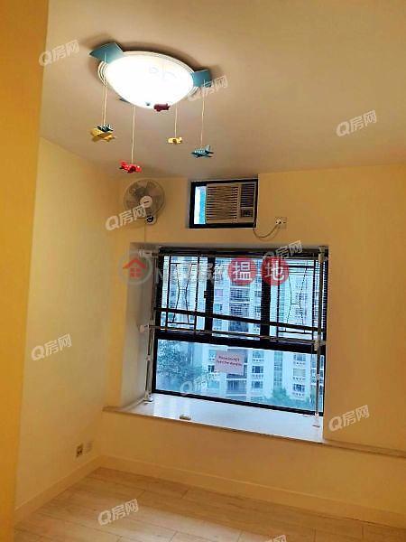 Blessings Garden   3 bedroom Flat for Rent   Blessings Garden 殷樺花園 Rental Listings