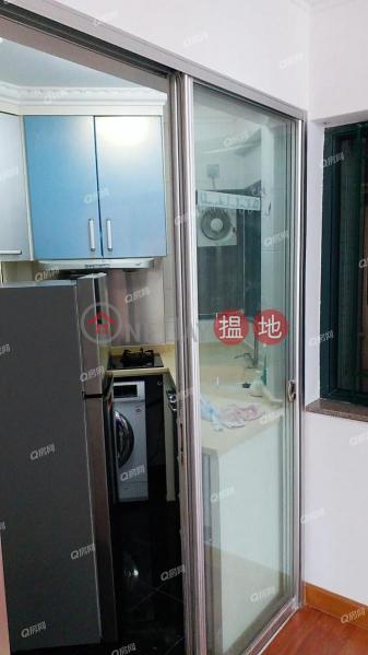 HK$ 22,500/ 月新都城 2期 5座西貢|地鐵上蓋,品味裝修,實用兩房新都城 2期 5座租盤