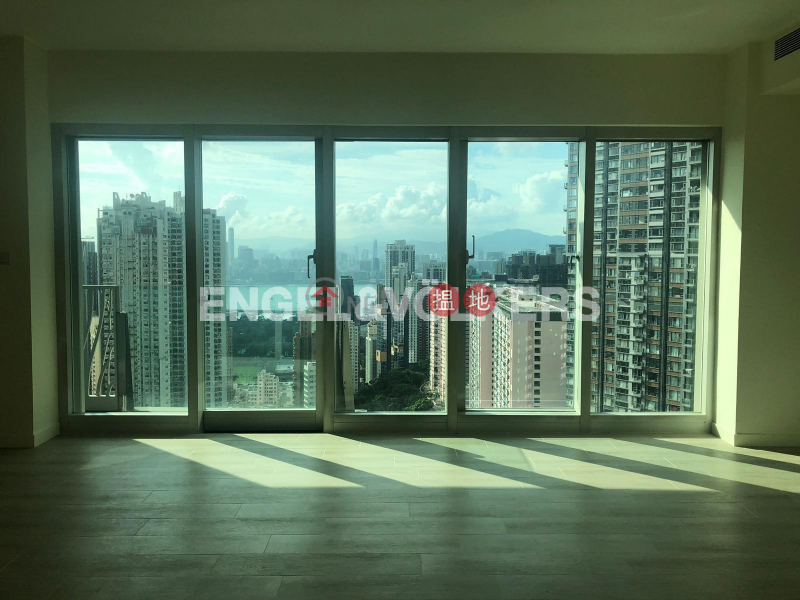 The Legend Block 3-5 Please Select Residential | Rental Listings, HK$ 71,000/ month