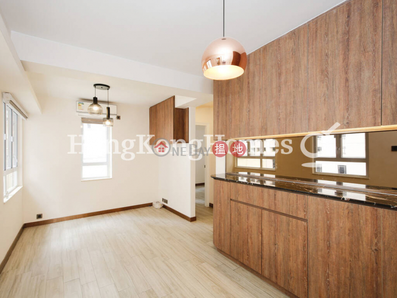2 Bedroom Unit at Ming Garden | For Sale, Ming Garden 明苑 Sales Listings | Western District (Proway-LID58709S)