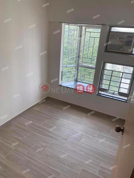 Mount Parker Lodge Block E   3 bedroom High Floor Flat for Rent   Mount Parker Lodge Block E 康景花園E座 Rental Listings