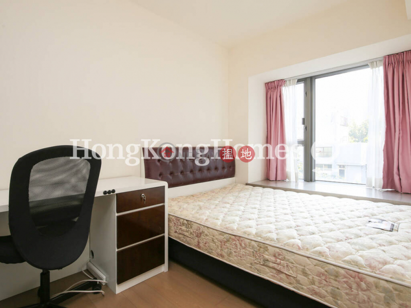 Centre Point | Unknown | Residential | Rental Listings | HK$ 22,000/ month