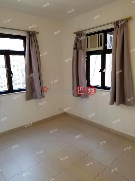 HK$ 26,800/ month, Tai Hang Terrace Wan Chai District | Tai Hang Terrace | 2 bedroom High Floor Flat for Rent