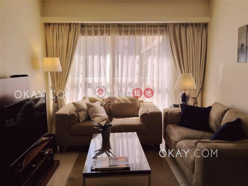 Malibu Garden, Middle | Residential, Rental Listings HK$ 32,000/ month