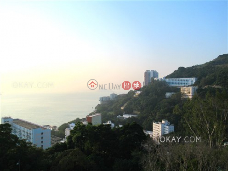 Efficient 2 bedroom with sea views, balcony | For Sale | Bisney Terrace 碧荔臺 Sales Listings