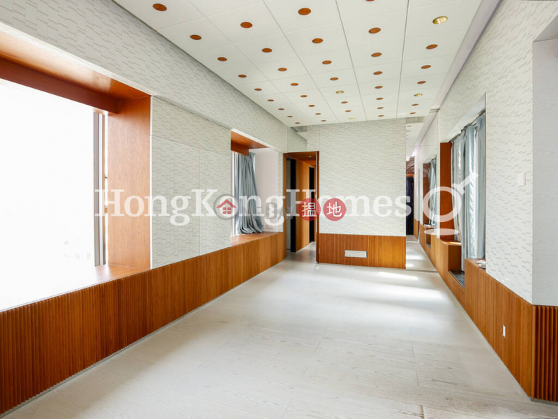Diva | Unknown | Residential, Rental Listings HK$ 38,000/ month