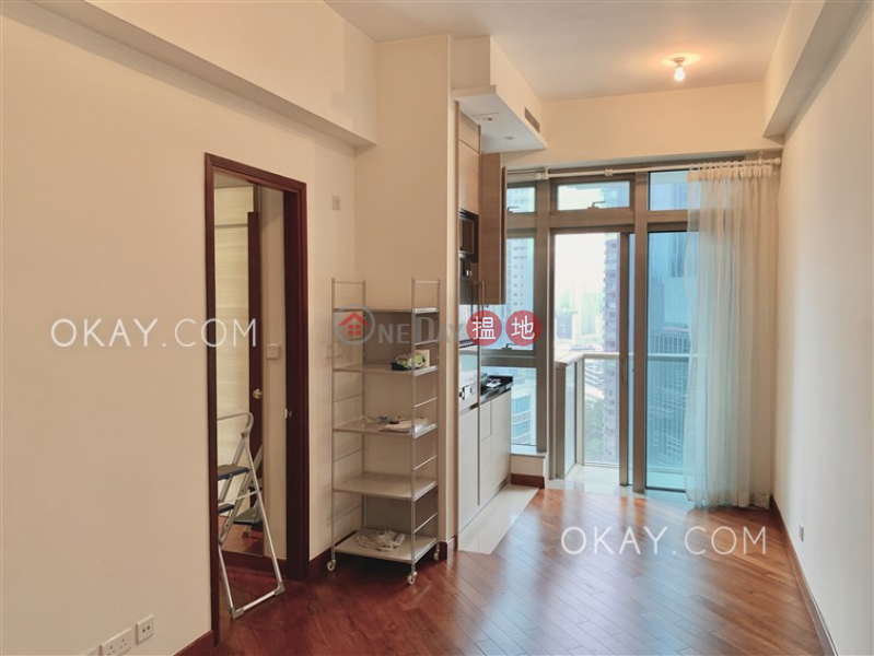 The Avenue Tower 2 | High | Residential Rental Listings, HK$ 46,000/ month