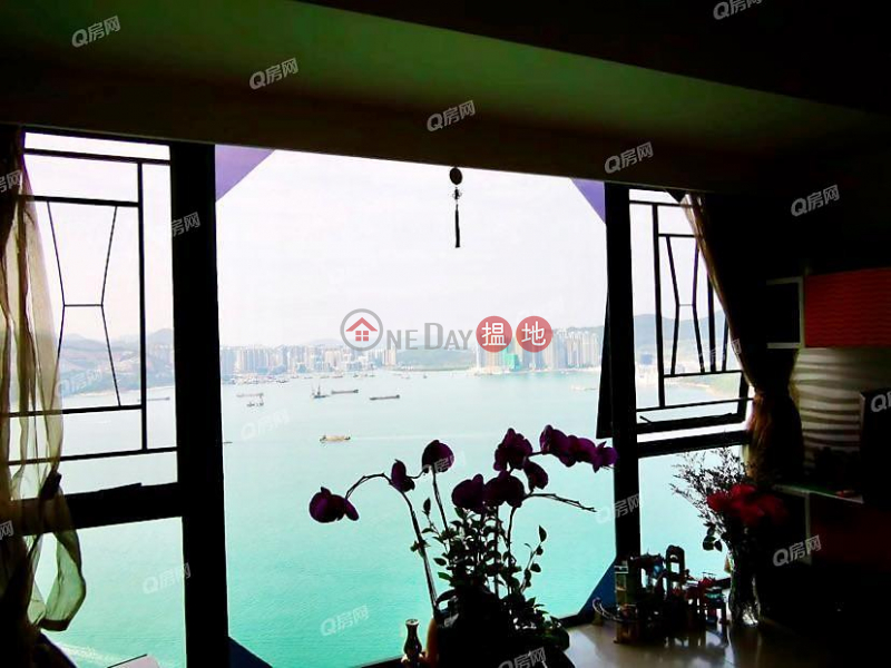 Property Search Hong Kong | OneDay | Residential Sales Listings | Tower 6 Island Resort | 3 bedroom High Floor Flat for Sale
