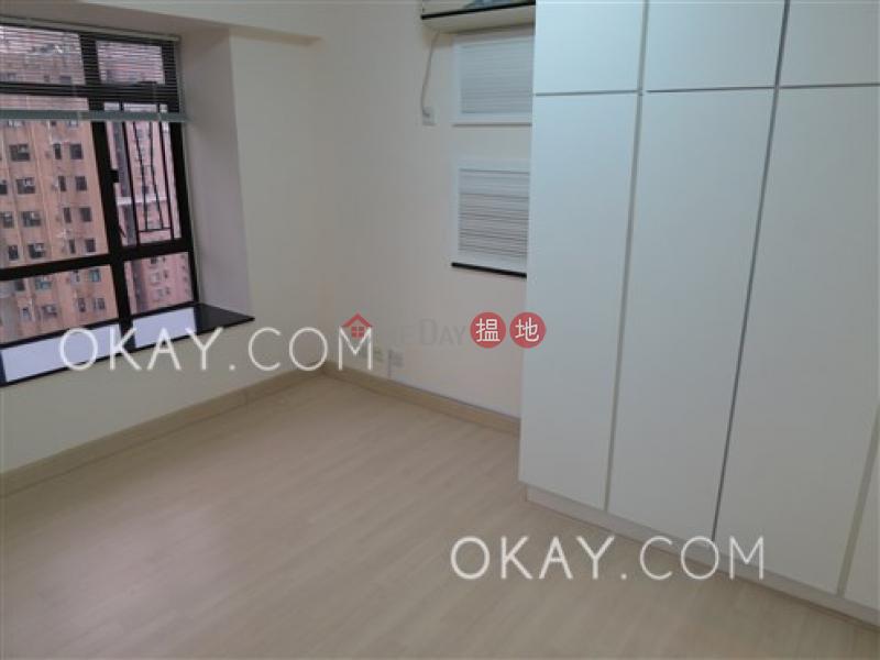 3房2廁《麗豪閣出租單位》-8干德道   西區香港-出租 HK$ 34,000/ 月