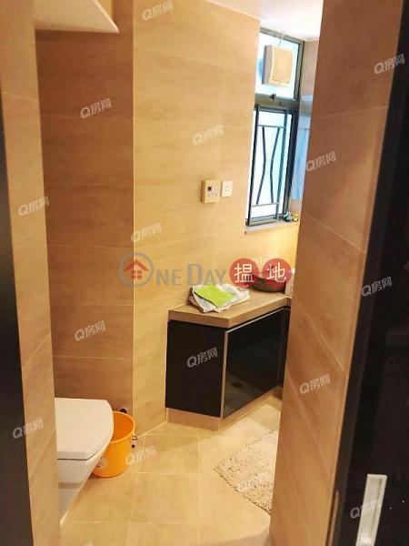 HK$ 1,520萬 藍灣半島 5座柴灣區-無敵景觀,環境優美,品味裝修《藍灣半島 5座買賣盤》