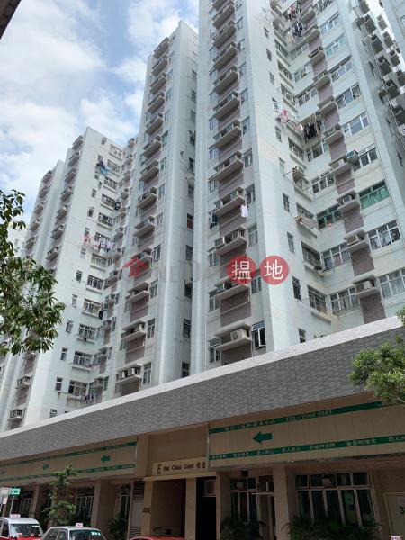 偉恆昌新邨 偉景閣E座 (Block E Wei Chien Court Wyler Gardens) 土瓜灣|搵地(OneDay)(1)